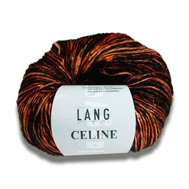 Lang Celine / Celine Luxe (50g)