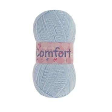 King Cole Comfort Baby 3ply