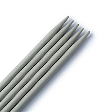 Double Pointed Knitting Needles (5.5mm to 12mm)