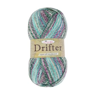 King Cole Drifter Double Knit (100g)