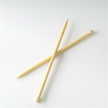 Economy Knitting Needles 20cm long