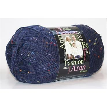 King Cole Fashion Aran 400g