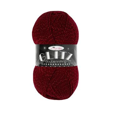 King Cole Glitz Double Knitting