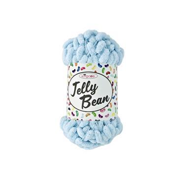 King Cole Jelly Bean - Pom Pom /  Pom Pon / Pompom style
