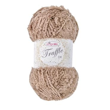 King Cole Truffle inv