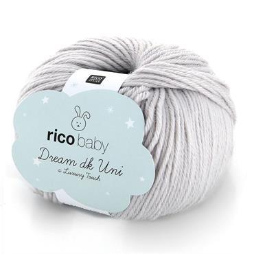 Rico Baby Dream dk Uni