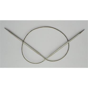 6mm Circular Knitting Needles