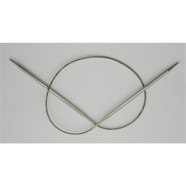 10mm Circular Knitting Needles