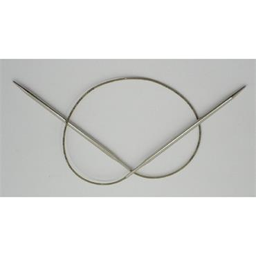 2.25mm Circular Knitting Needles