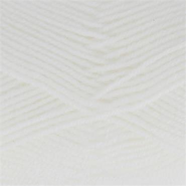 Premier Value Double Knitting 100g