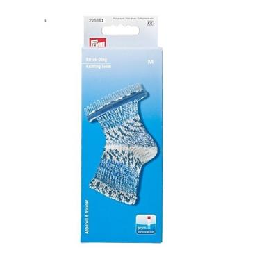Prym Sock Knitting Loom - Medium