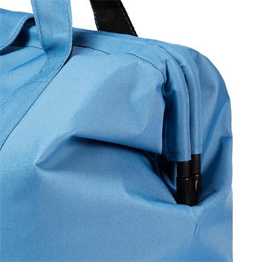 "Prym Store & Travel Bag ""M"""