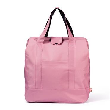 "Prym Store & Travel Bag ""S"""