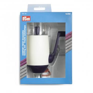 Prym Comfort Twist Knitting Mill #624181   ***