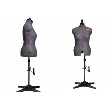 Prymadonna Dressform - MULTI - Size M