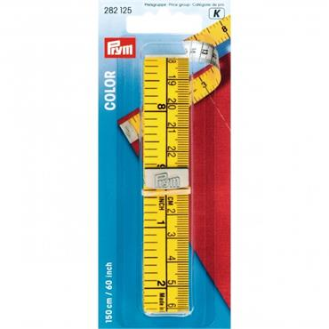Prym Tape Measure