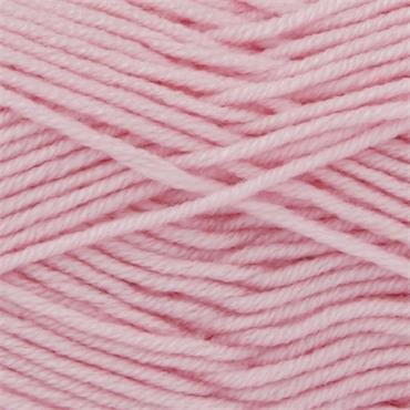 Purlette Milk Cotton Double Knitting
