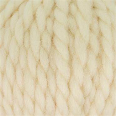King Cole Rosarium Mega Chunky (100% Merino Wool)