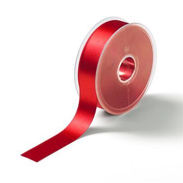 Prym Satin Ribbon 25mm x 1 Metre
