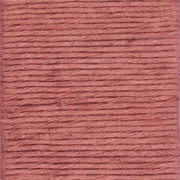 Stylecraft Linen Drape DK