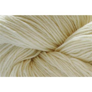Sonas - Donegal Irish Heathers 100% Pure Wool Aran (250g hank)