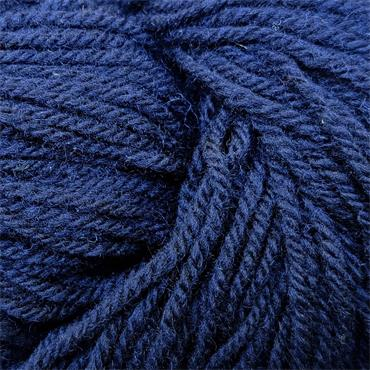 Sonas - Donegal Irish Heathers 100% Pure Wool Aran (250g hank)