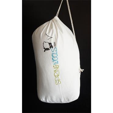 Knitting Bag - Springwools