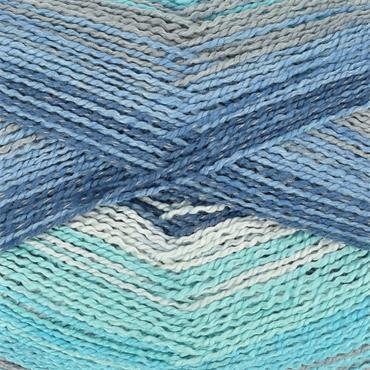 King Cole Summer 4ply