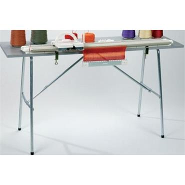 Knitting Machine Table