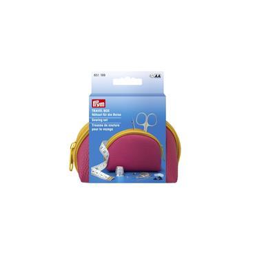 Travel Box Sewing Kit  ***