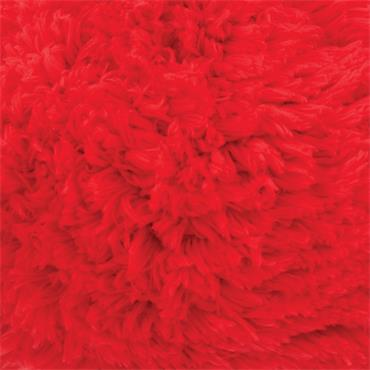 King Cole Tufty Super Chunky 200g