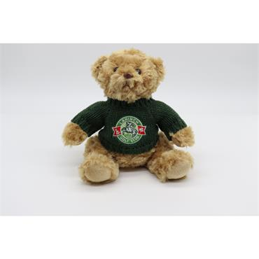 Lahinch Teddy