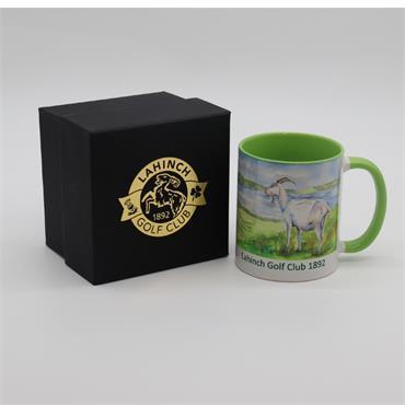 Lahinch Mug