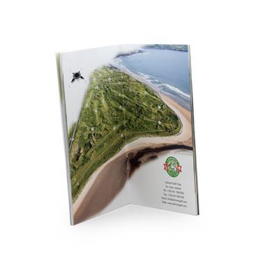 Course Guide Book