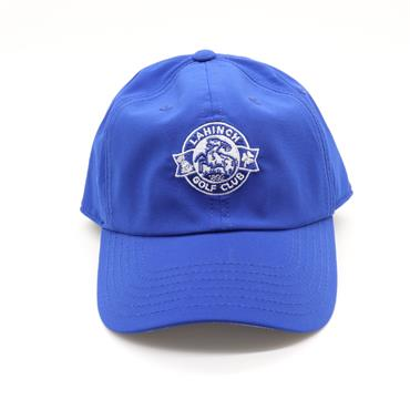 American Needle Reflector Cap,blue