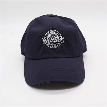 American Needle Reflector Cap,navy