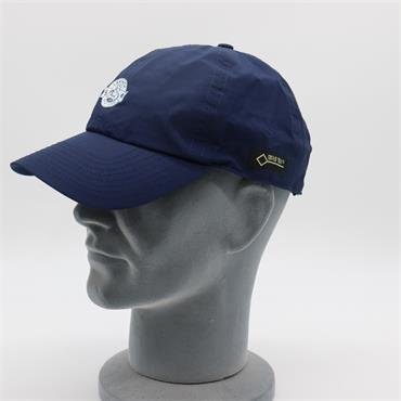 Gore-tex Cap, Navy