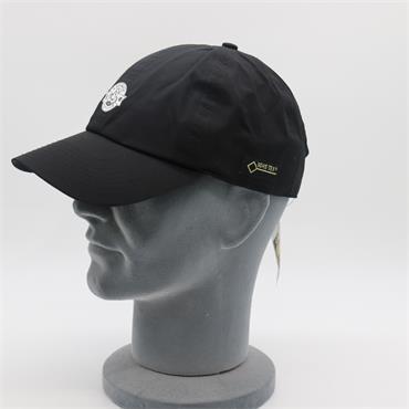 Gore-tex Cap, Black