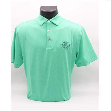 PM Halford Shirt