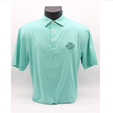 PM Jubilee Shirt
