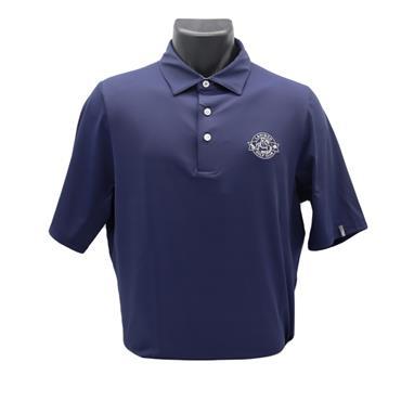 KJ Soren Solid Shirt