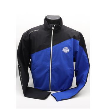GG Aaron Rain Jacket,Blue