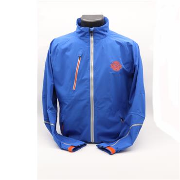 ZR Power Torque Jacket, Blue