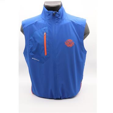 ZR Z700 Vest, Blue