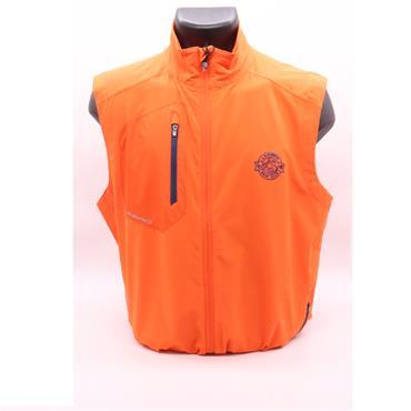 ZR Z700 Vest, Orange
