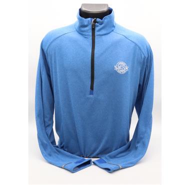 ZR Z425 Sweater,Blue