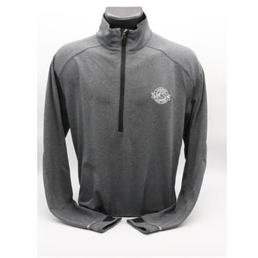 ZR Z425 Sweater, Grey