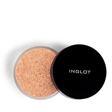 INGLOT Ing Sparkling Dust Range
