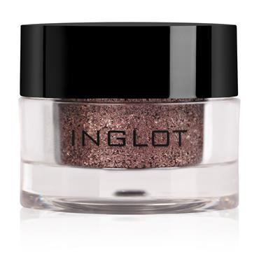 INGLOT AMC Pure Pigment Eyeshadow Various Shades