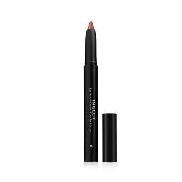 INGLOT AMC Lip Pencil Matte with Sharpener 16